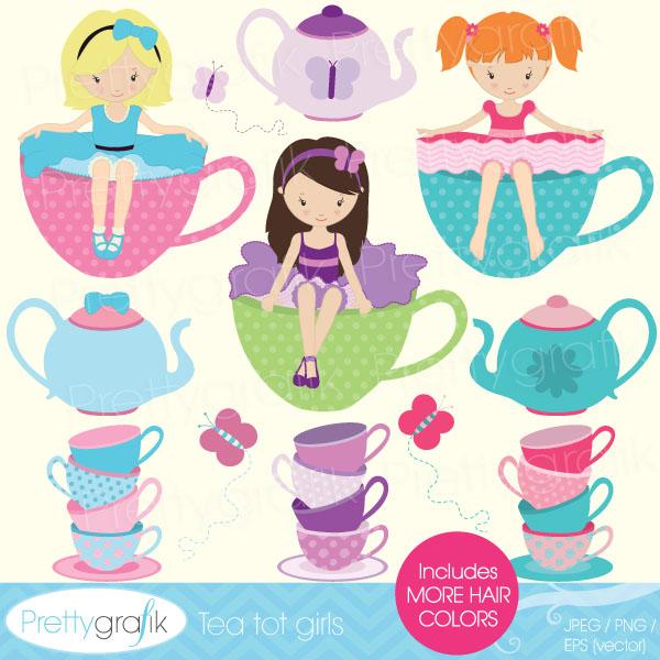 April pretty girl clipart clip freeuse download April pretty girl clipart - ClipartFest clip freeuse download