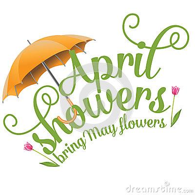 April shower clip art image transparent download April showers clip art - ClipartFest image transparent download