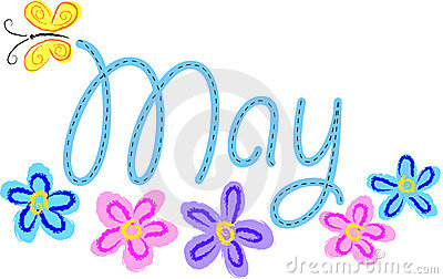 April showers bring may flowers clip art jpg stock April Showers Bring May Flowers Clip Art | Clipart Panda - Free ... jpg stock