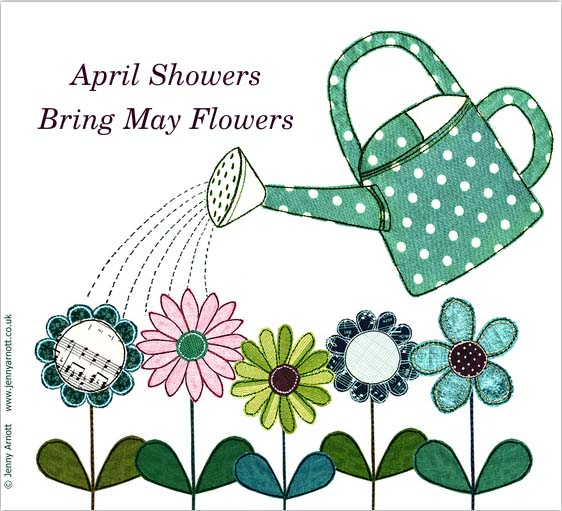 April showers bring may flowers clipart clip art royalty free download April showers bring may flowers clip art - April Showers Bring May ... clip art royalty free download