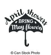 April showers bring may flowers clipart in black and white clip royalty free download April showers bring may flowers Illustrations and Stock Art. 4 ... clip royalty free download