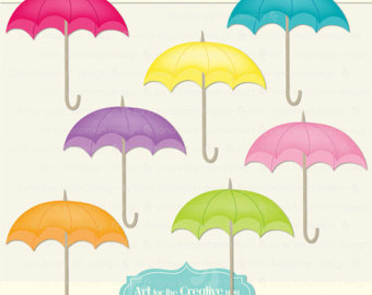 April showers clip art banner transparent Clip Art Rain Showers Clipart - Clipart Kid banner transparent