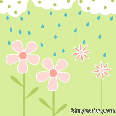 April showers clip art clip art free April Showers Clipart images 2016-2017 » B2B Fashion clip art free