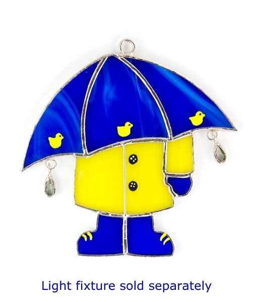 April showers clip art free. Clipart kid there is