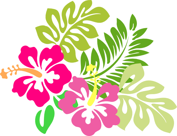 April showers clip art free. Bring may flowers wikiclipart