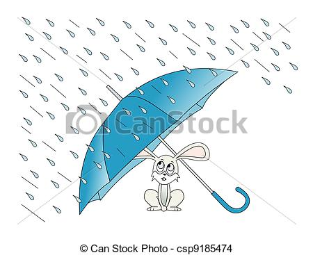 April showers clipart free graphic library April showers Illustrations and Stock Art. 482 April showers ... graphic library