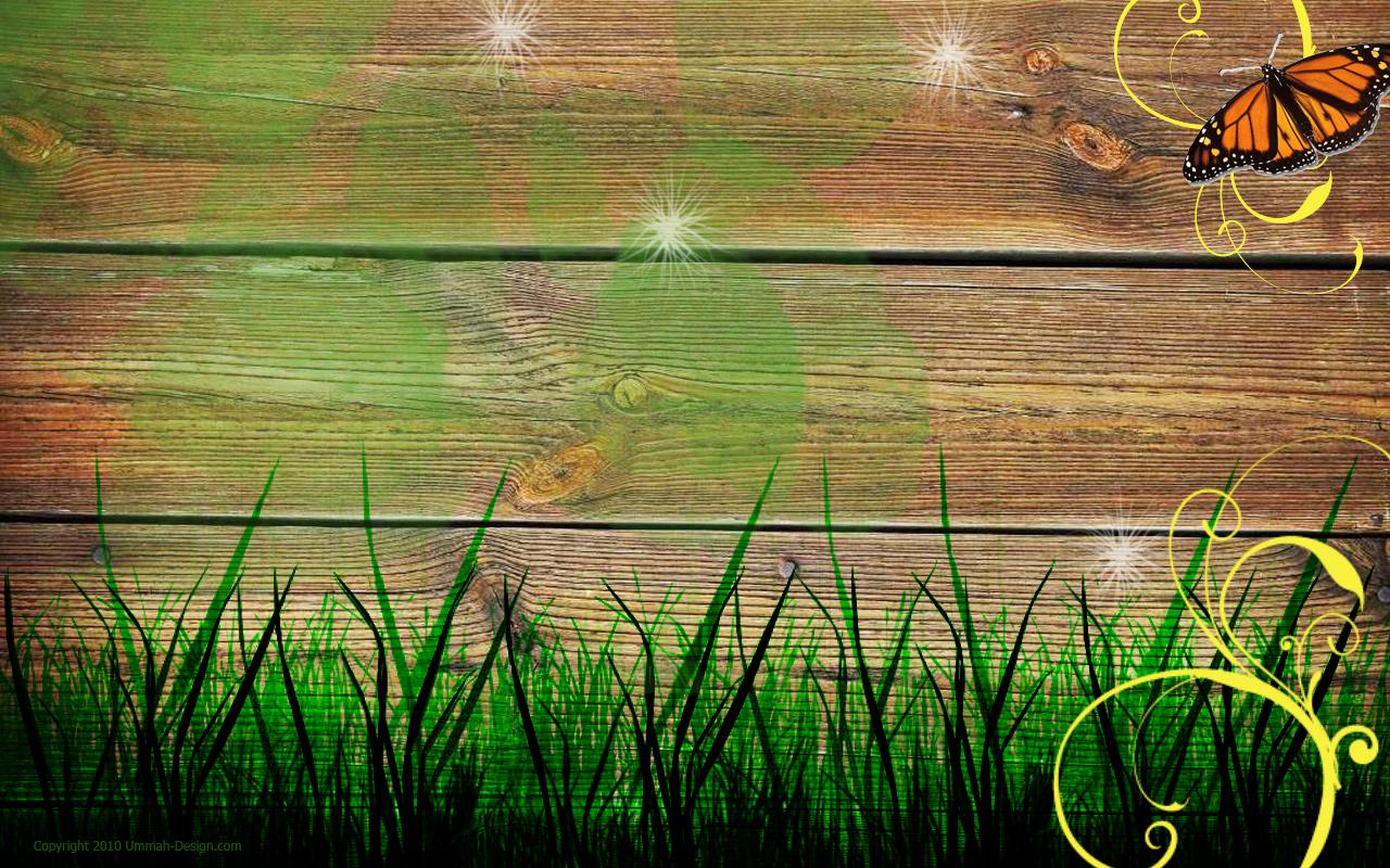 April spring backgrounds svg freeuse download April spring backgrounds - ClipartFest svg freeuse download