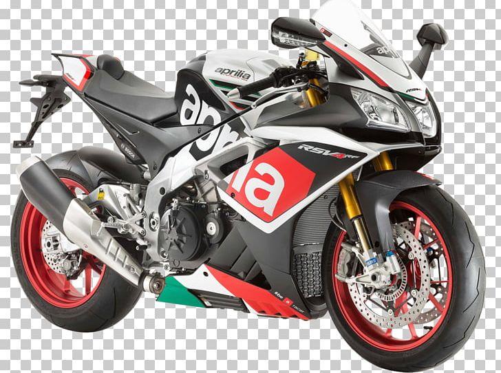 Aprilia tuono clipart royalty free FIM Superbike World Championship Aprilia RSV4 Motorcycle Aprilia ... royalty free