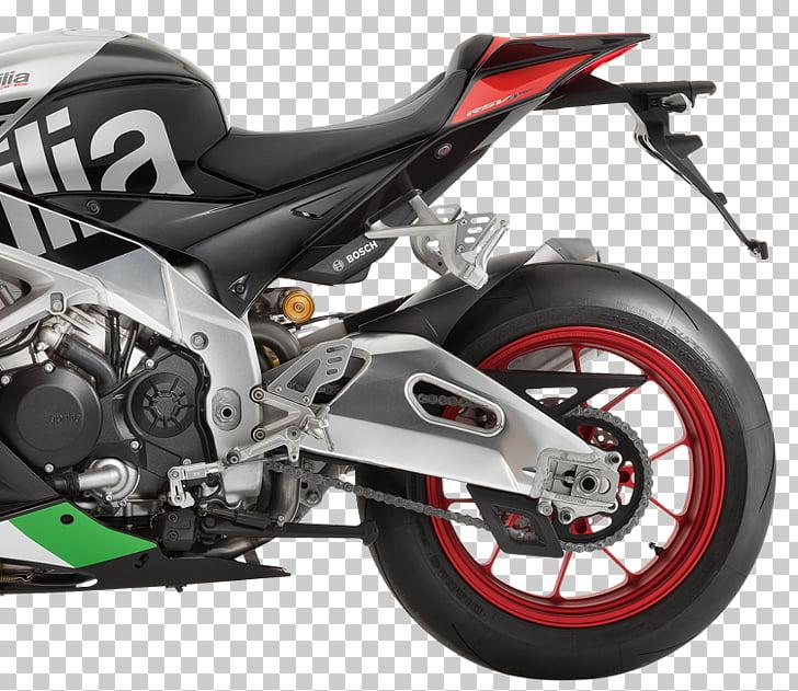 Aprilia tuono clipart free Aprilia RSV4 Aprilia Tuono Motorcycle V4 engine, motorcycle PNG ... free
