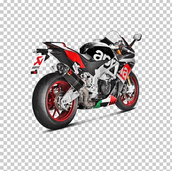 Aprilia tuono clipart vector library Exhaust System Aprilia RSV4 Akrapovič Aprilia Tuono PNG, Clipart ... vector library