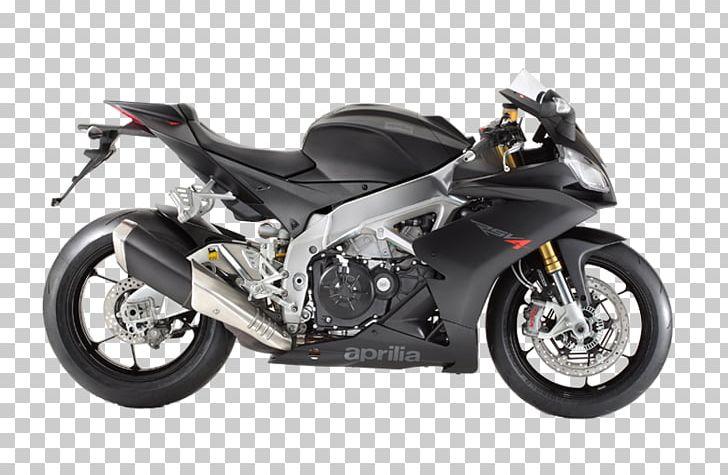 Aprilia tuono clipart vector free Car Aprilia RSV4 Motorcycle Aprilia Tuono PNG, Clipart, Aprilia ... vector free