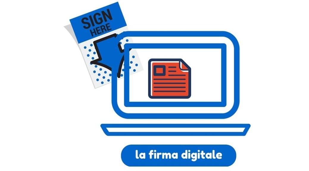 Aprire file clipart picture transparent stock Aprire un file p7m | Blog di mickyfuma picture transparent stock