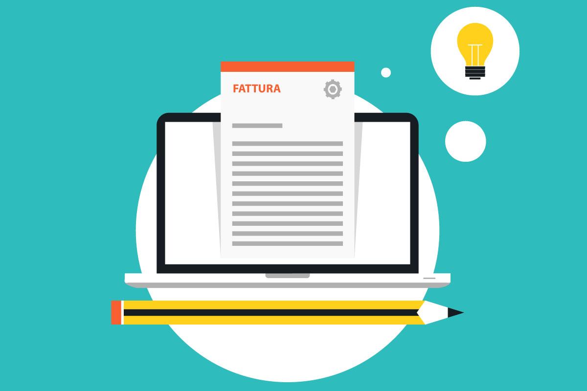 Aprire file clipart clip transparent download Come aprire e stampare i file XML e P7M delle fatture elettroniche ... clip transparent download