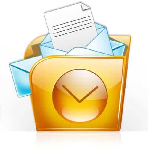 Come aprire un file docx senza Microsoft Office ...