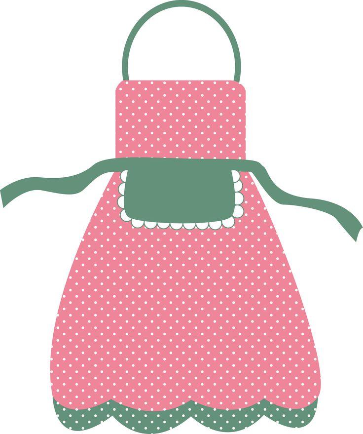 Clipart of apron clip art stock Free Men\'s Apron Cliparts, Download Free Clip Art, Free Clip Art on ... clip art stock