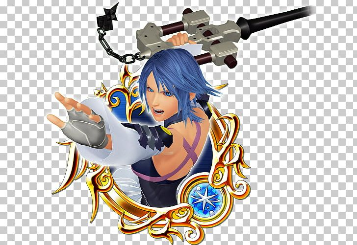 Aqua kingdom hearts clipart png transparent stock Kingdom Hearts Birth By Sleep Aqua Kairi Riku Xehanort PNG, Clipart ... png transparent stock