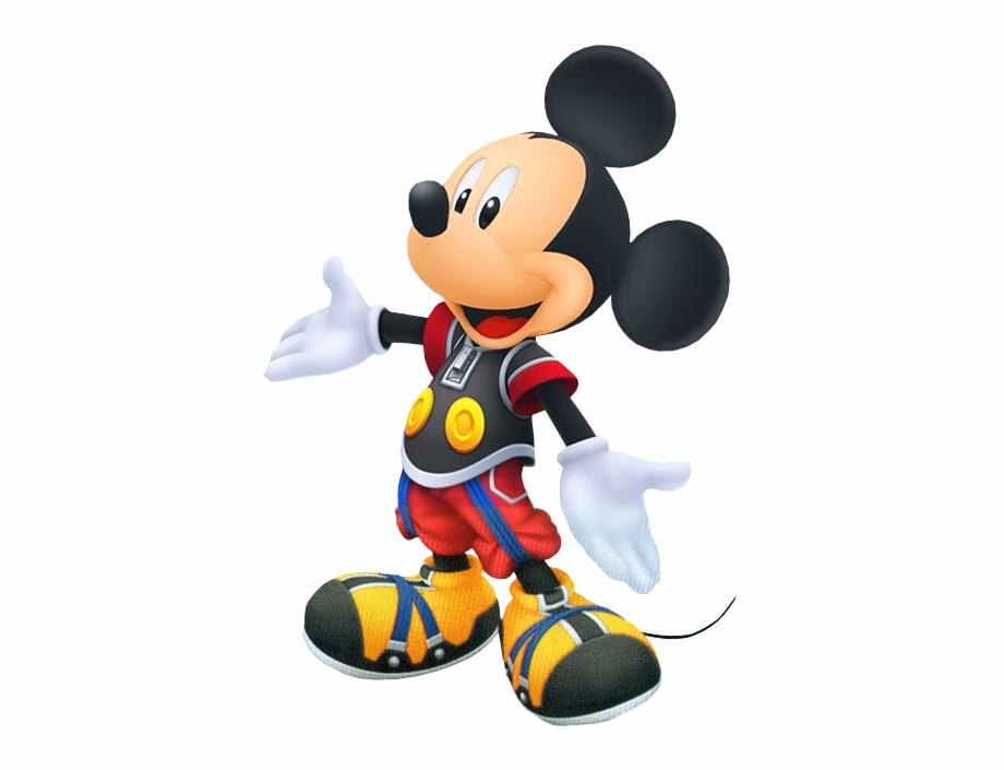 Aqua kingdom hearts clipart svg freeuse stock Kingdom Hearts Clipart Mickey - Kingdom Hearts 1 Mickey, Transparent ... svg freeuse stock