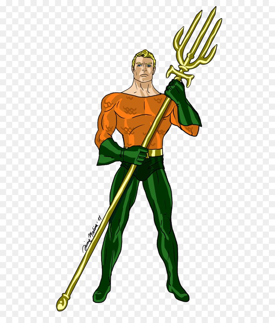 Aqua man clipart free download Free Aquaman Transparent, Download Free Clip Art, Free Clip Art on ... free download
