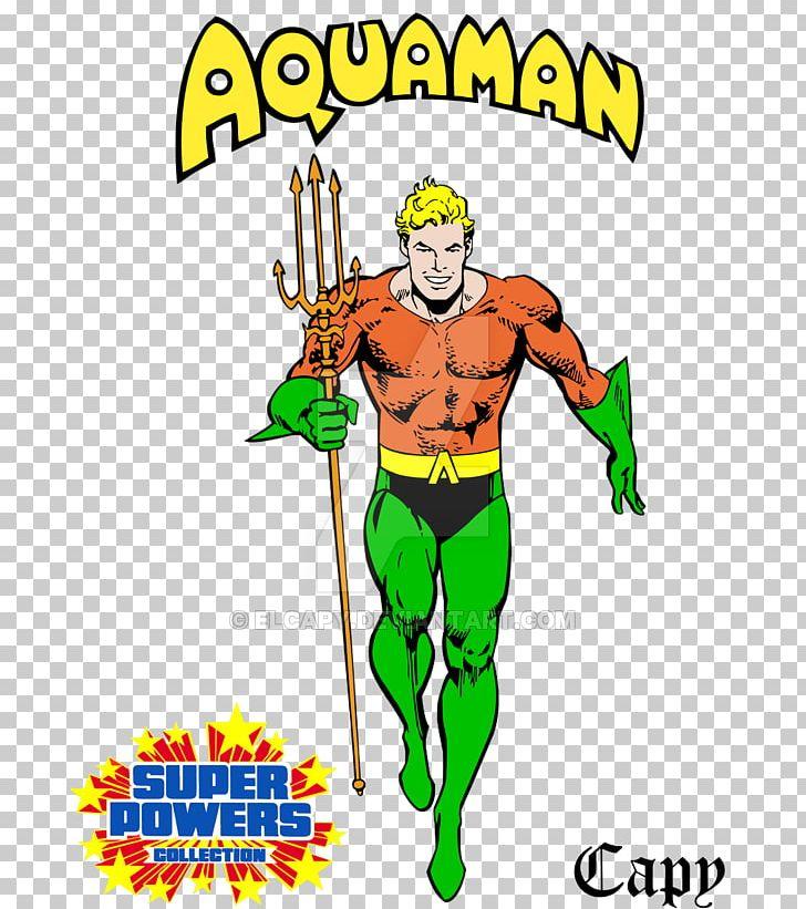Aqua man clipart banner black and white Aquaman T-shirt Captain Marvel Mera Batman PNG, Clipart, Aquaman ... banner black and white