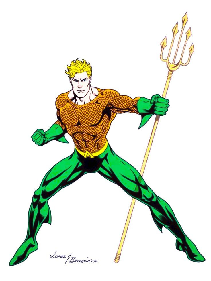 Aqua man clipart royalty free Aquaman clipart 3 » Clipart Station royalty free