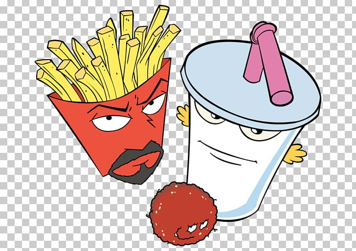 Aqua teen hunger force cliparts graphic transparent library Frylock Meatwad Master Shake Aqua Teen Hunger Force PNG, Clipart ... graphic transparent library
