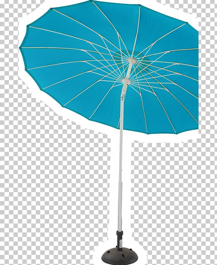 Aqua umbrella clipart images clip freeuse stock Umbrella Line PNG, Clipart, Aqua, Catalogue, Fashion Accessory, Line ... clip freeuse stock