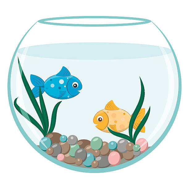 Aquarium fish images clipart picture freeuse download Aquarium fish clipart 4 » Clipart Station picture freeuse download