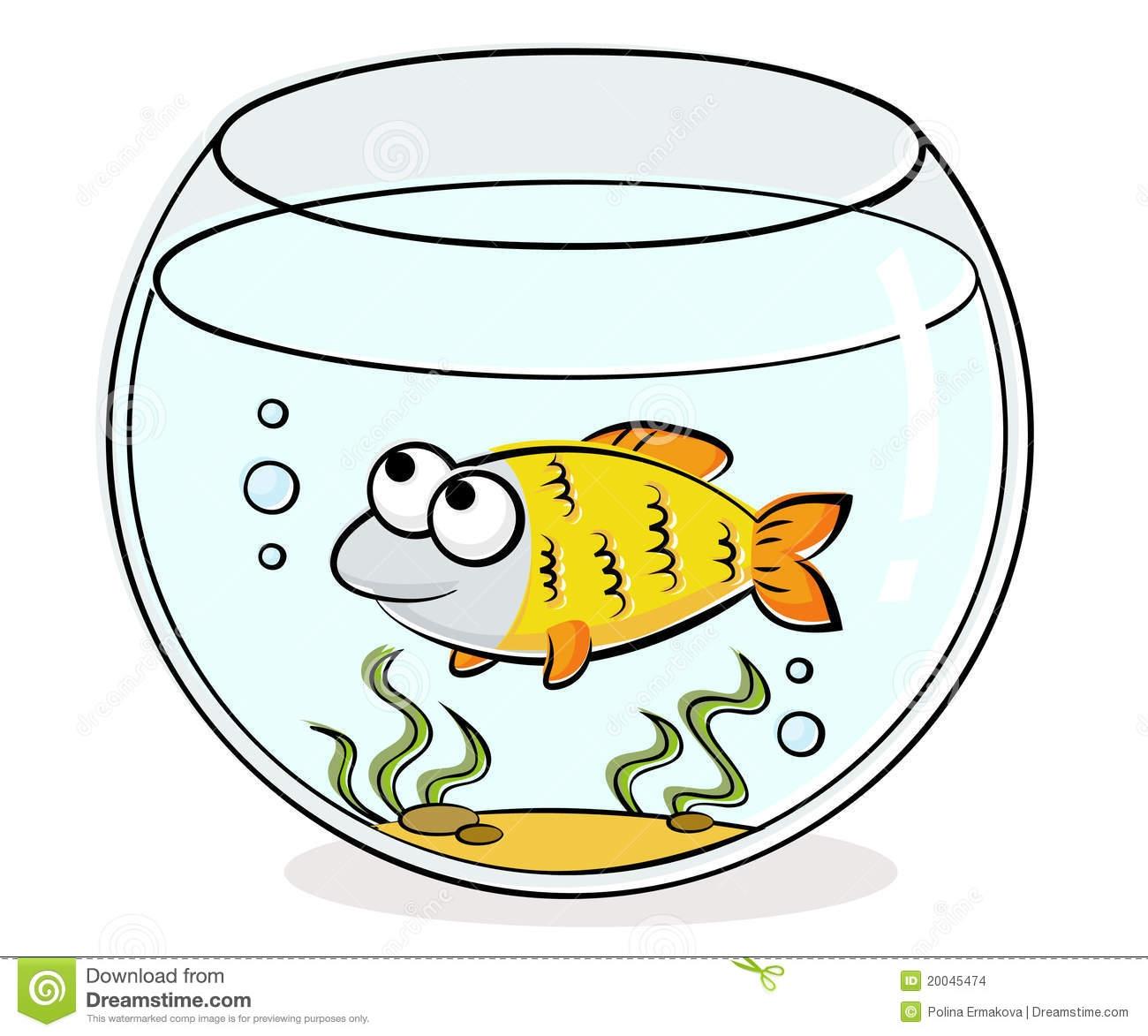 Aquarium fish images clipart jpg download Fish bowl cartoon images New Aquarium fish clipart Clipground ... jpg download