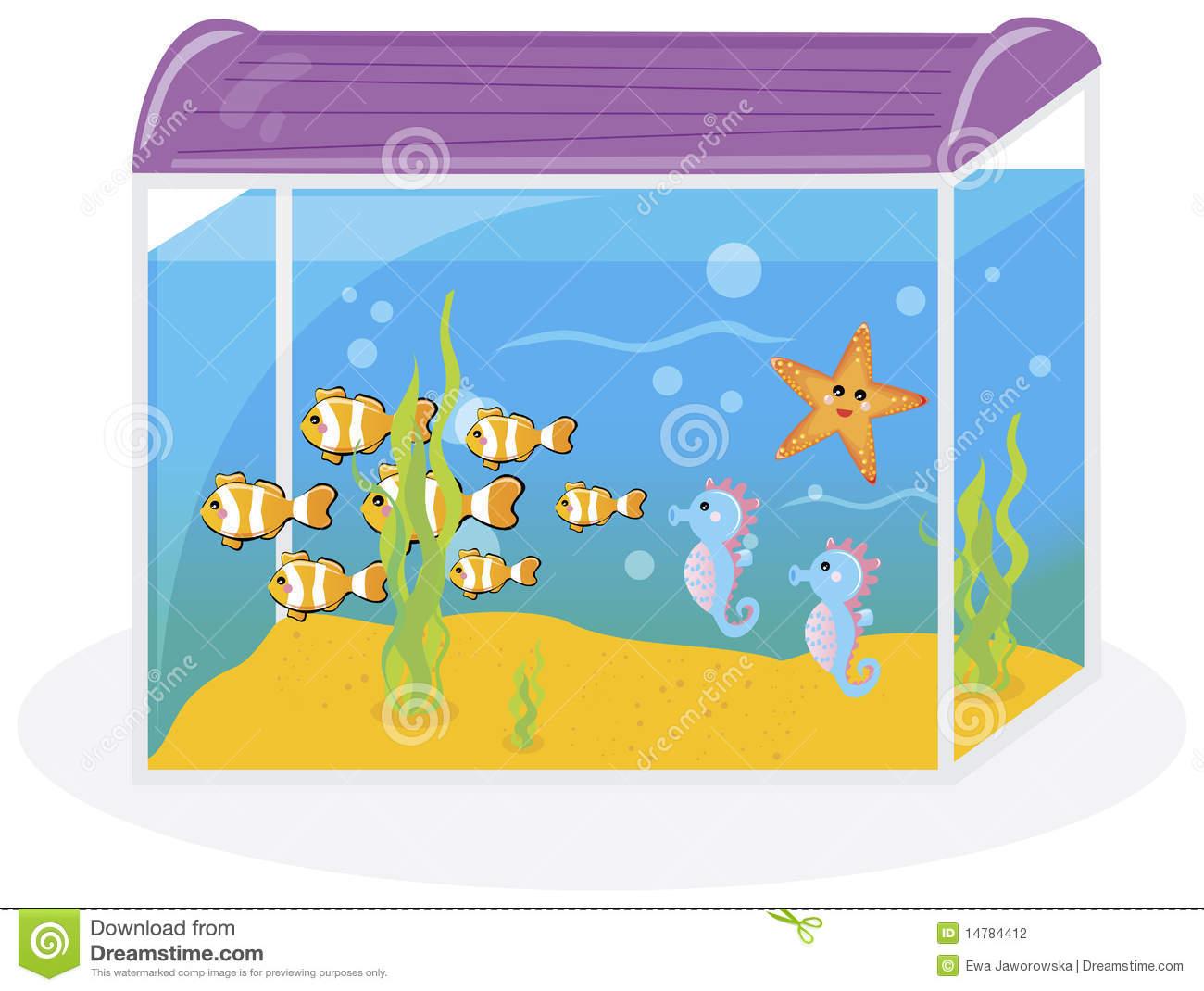 Aquarium fish images clipart png transparent library 76+ Aquarium Clip Art | ClipartLook png transparent library