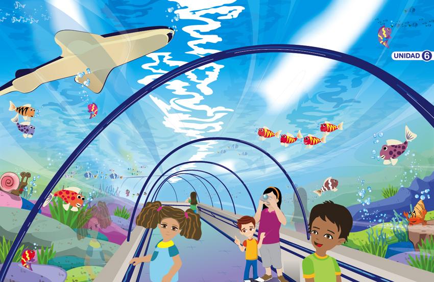 Aquarium free clipart svg free stock Free Aquarium Cliparts, Download Free Clip Art, Free Clip Art on ... svg free stock