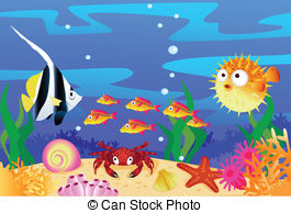 Free clipart aquarium vector library download Aquarium Illustrations and Clip Art. 41,024 Aquarium royalty free ... vector library download