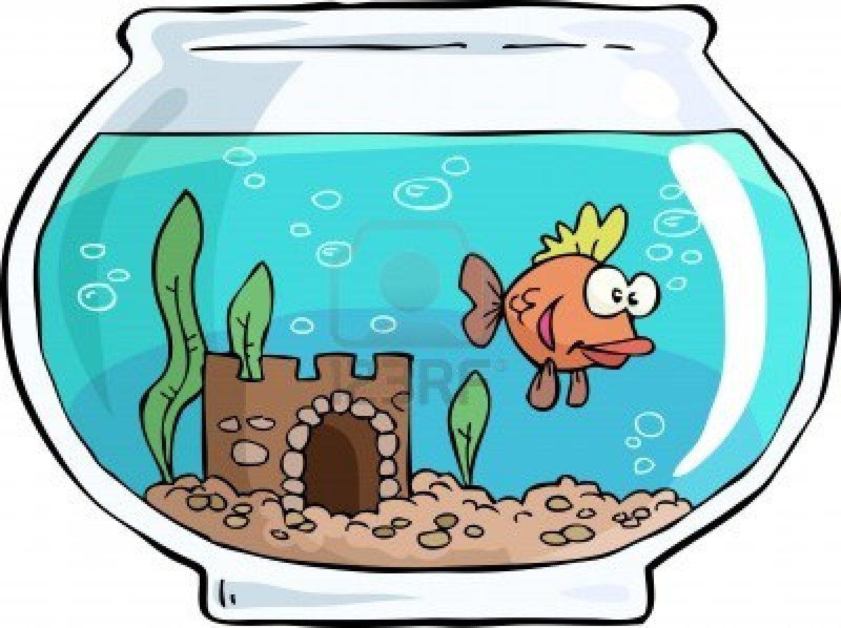 Aquarium free clipart png transparent aquarium clipart - Google Search | Alphabet Puzzle Clip Art | Fish ... png transparent