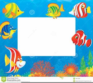 Aquarium free clipart clip art stock Coral Aquarium Clipart | Free Images at Clker.com - vector clip art ... clip art stock