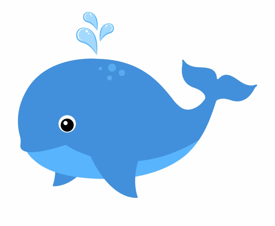 Aquatic animals clipart clip library library Creatures Clipart Ocean Thing - Sea Animals Clipart Png, Transparent ... clip library library