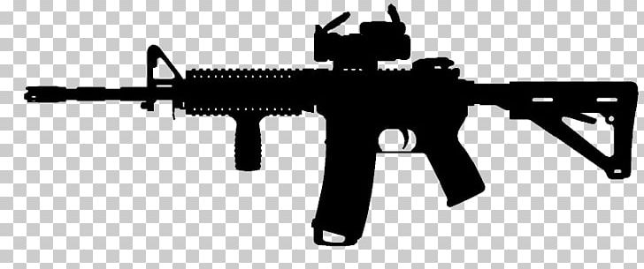 Ar 15 png clipart image library library Decal AR-15 Style Rifle Sticker Firearm Colt AR-15 PNG, Clipart ... image library library