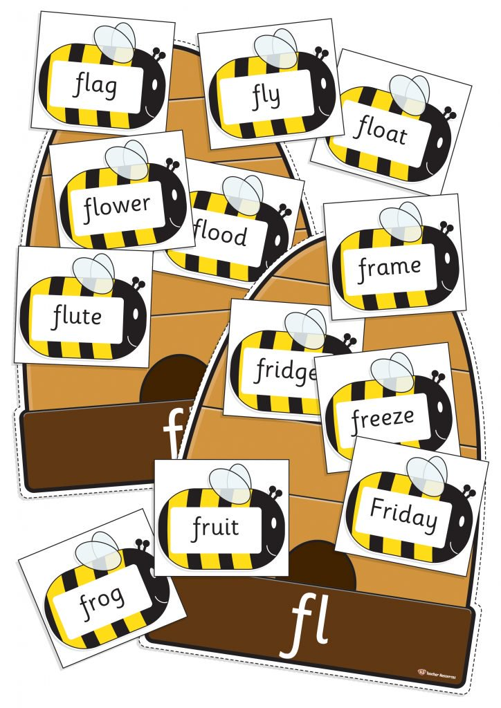 Ar words image clipart clip art library Phonics Resources Archives - K-3 Teacher Resources clip art library
