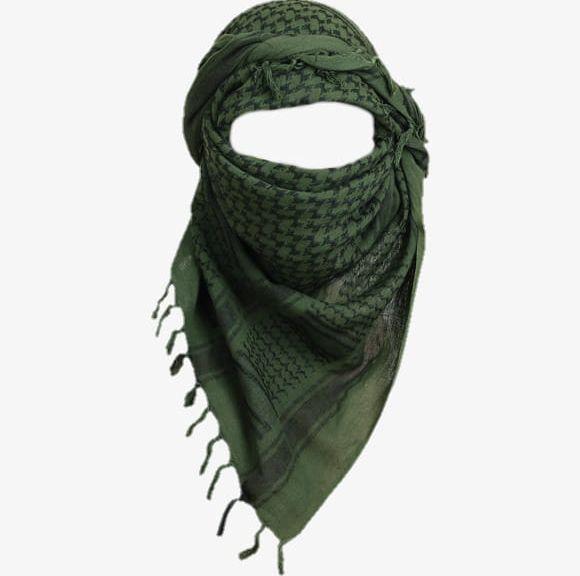 Arab turban clipart png stock Green Turban PNG, Clipart, Arab, Close Up, Clothing, Fashion, Green ... png stock