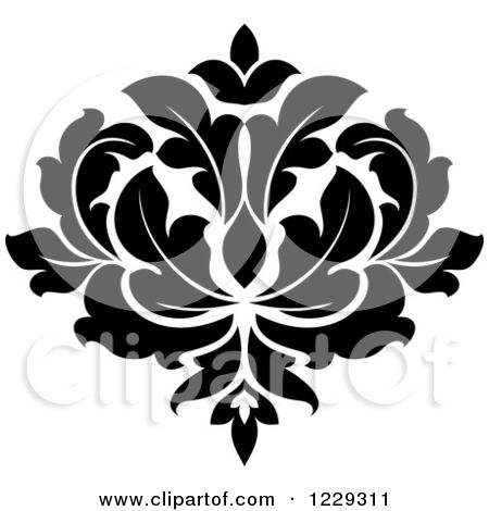 Arabesque shape clipart free clipart free library Royalty-Free (RF) Arabesque Clipart, Illustrations, Vector Graphics ... clipart free library