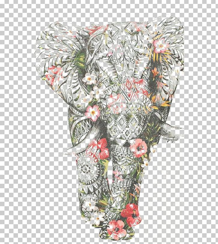 Arabian elephant clipart clipart freeuse stock Elephant Pattern PNG, Clipart, Animal, Animals, Arabian Pattern ... clipart freeuse stock