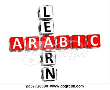 Arabic clipart free library Arab Clipart   Clipart Panda - Free Clipart Images free library