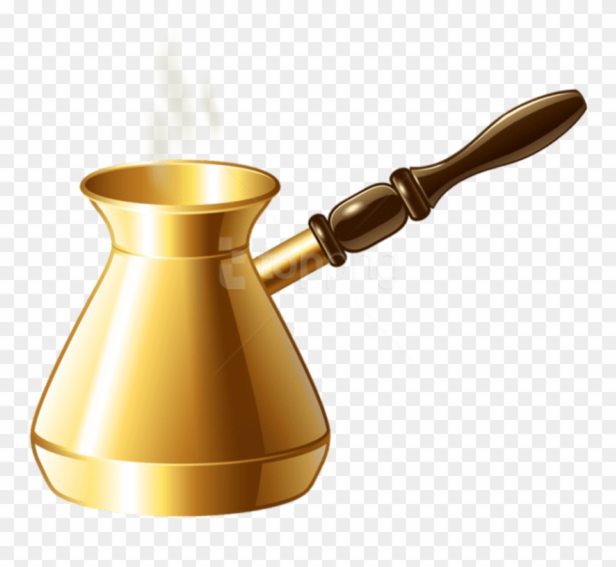 Arabic coffee pot cliparts image free Free Png Download Turkish Coffee Pot Transparent Clipart - Turkish ... image free