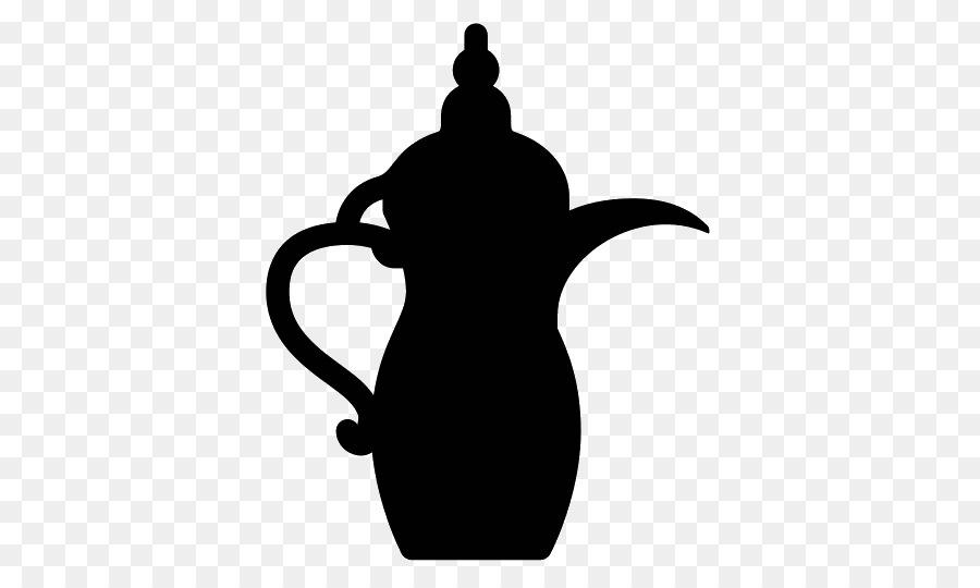 Arabic coffee pot cliparts jpg transparent Cafe Background png download - 540*540 - Free Transparent Arabic ... jpg transparent