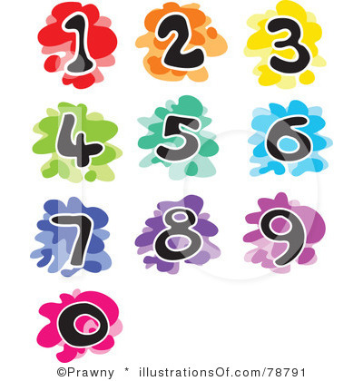 Arabic numbers clipart jpg download Number 3 design clipart arabic - ClipartFest jpg download