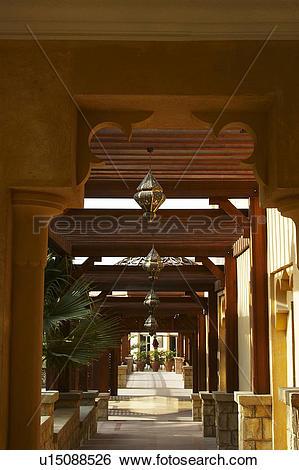 Arabic temple clipart clipart transparent Stock Images of dubai, bab, shams, arabic, house, traditional ... clipart transparent