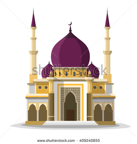 Arabic temple clipart free Arabic Building Stock Photos, Royalty-Free Images & Vectors ... free