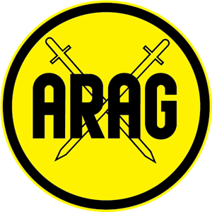 Arag logo clipart picture download arag Logo Vector (.EPS) Free Download picture download