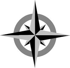 Arah mata angin clipart picture royalty free Hasil gambar untuk arah mata angin cdr | s | Kompas, Gambar, dan Mata picture royalty free
