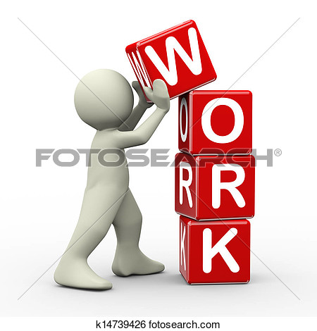 Arbeit clipart. Work experience clip art