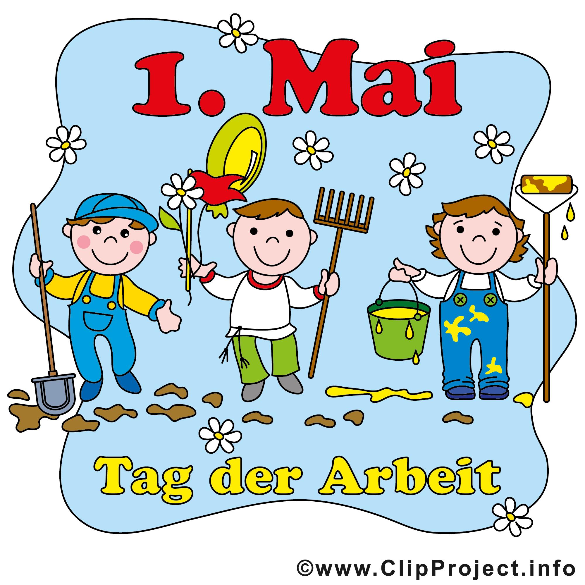 Arbeit wirtschaft technik clipart clipart free download Praktikanten der Deutschen Schule - Deutsche Schule St. Petersburg clipart free download