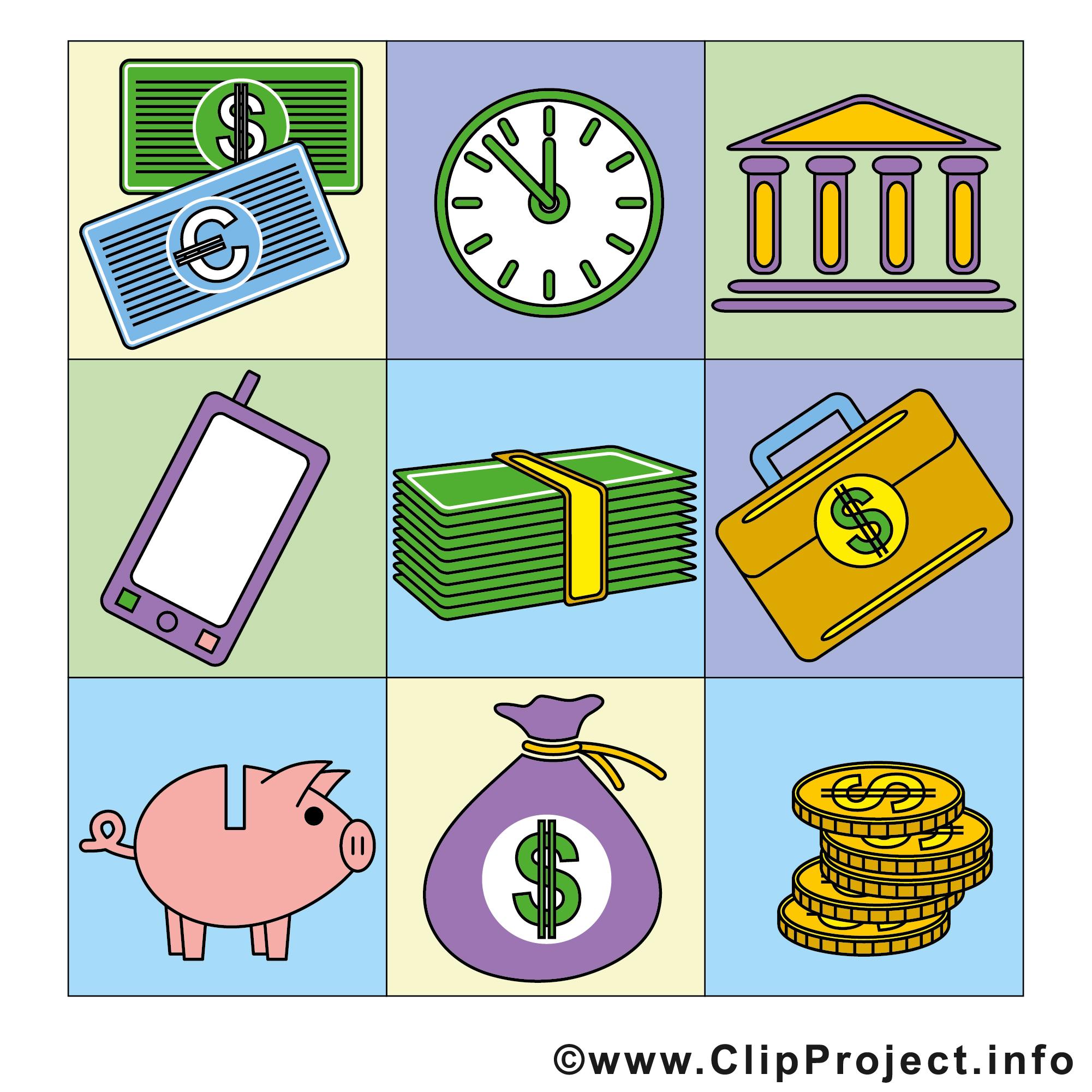 Arbeit wirtschaft technik clipart picture transparent stock Arbeit wirtschaft technik clipart - ClipartFest picture transparent stock